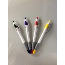 Ручка Outae,Ballpen,OT-521, ассорти, 1шт-45тг
