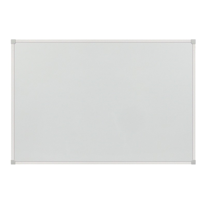 Доска маркерная 120*80 см, белая