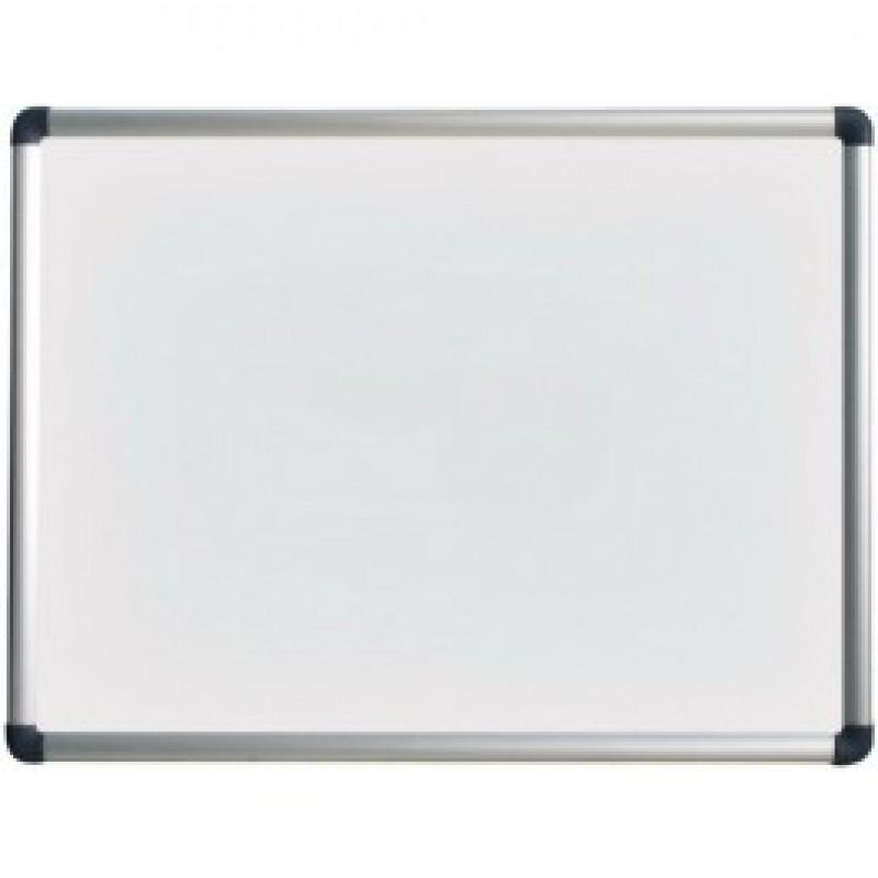 Доска маркерная 70*50 см, белая