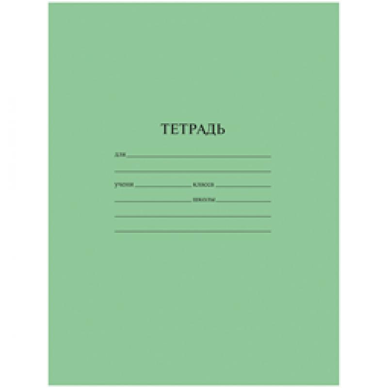 Тетрадь 12л., линия ArtSpace, эконом