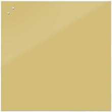 Магнитно-маркерная доска Askell Lux, 45x45 см