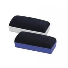 Губка для доски, магнитная, 145х60мм, DELI