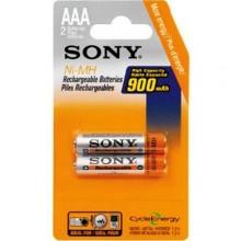 Аккумулятор SONY NH AAA 900mAh 070а