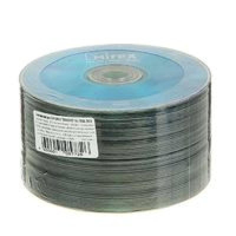 DVD-R Mirex уп термо 50шт