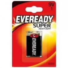 Батарейка супер 622754