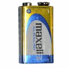 Батарейка Maxell 6LF22