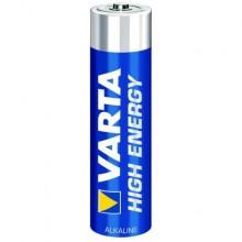 Батарейка High Energy Micro 1.5V-LR03/AAA