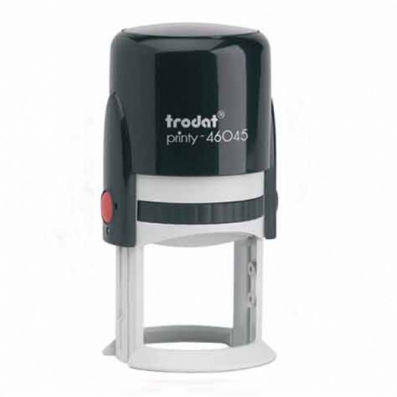 Ensure efficient communication and provide clear instructions with the use of this APPROVED selfinking rubber stamp This stamp is ideal for rapid repetitive