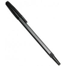 Ручка РШ 049 черная