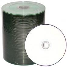 диски cd-r 700мб 80 мин 52x speed