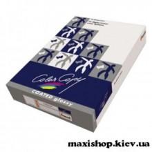 Бумага IQ Color  Сopy Glossy А4 , 250гр .250л, 426129
