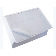 Бумага ЛПУ 210 мм,610м