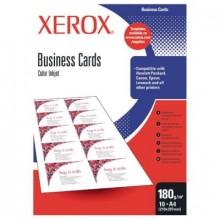 Бумага X. Business, A4, 80г, 500л., белая