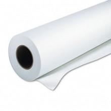 "Бумага рулонная 42""/1067мм х 30м, Universal High-gloss Photo Paper 190 g/m2, 168 micron. Уни"