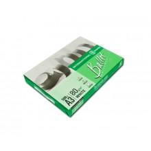 Бумага Ballet Universal C+, A5, 80г, 146CIE, 500л. CL