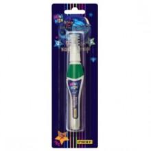 """Корректирующая ручка, 7мл. Attack"""" (трубчатая система подачи) в блистерной упаковке"""