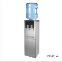 Диспенсер EX-92LA, напольный с электронным охлаждением