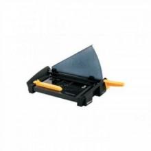 Ламинатор, А4, 2*125мкм, 30см/мин, нагрев за 60 сек