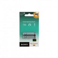 Аккум. Sony AA 2500mah 2шт.