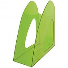 Лоток вертикальный, зелёный киви, ФАВОРИТ