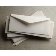 Конверты бумажные в Астане
