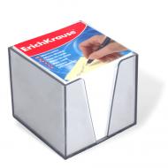 Блоки для записей в подставке
