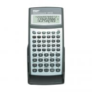Калькуляторы инженерные и финансовые