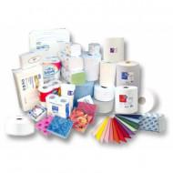 Гигиеническая бумажная продукция