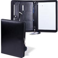 Портфели, папки и сумки деловые