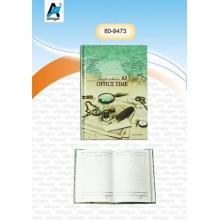 Скобы №23/10, металлические, 1000 шт