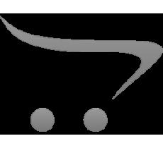 Степлер  № 24/6 Kangaro HD-45