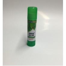 Клей-карандаш NARA GLUE  8 гр
