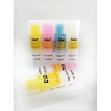 "Клей Neon Gel stik ""AIZERE"" 35 грамм"
